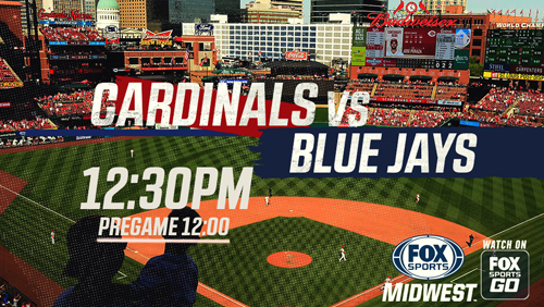 PI-MLB-Cardinals-FSMW-tune-in-042717