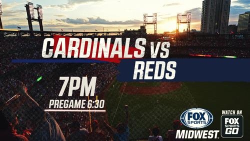 PI-MLB-Cardinals-FSMW-tune-in-042817