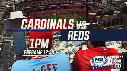 PI-MLB-Cardinals-FSMW-tune-in-042917