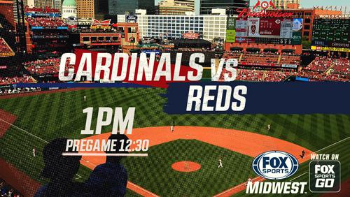 PI-MLB-Cardinals-FSMW-tune-in-043017