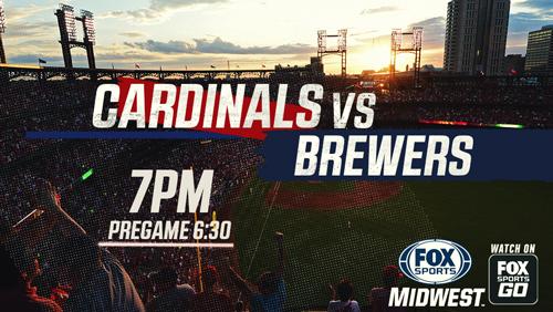 PI-MLB-Cardinals-FSMW-tune-in-050217