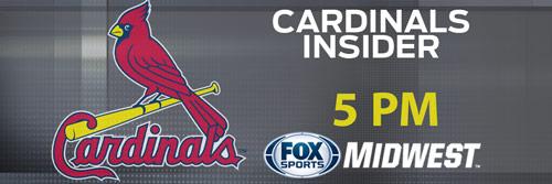 PI-MLB-Cardinals-Insider-FSMW-tune-in-042317