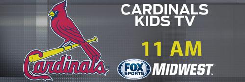 PI-MLB-Cardinals-Kids-TV-FSMW-tune-in-042917