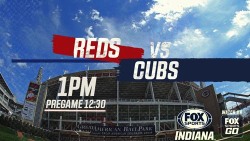 PI-MLB-Reds-FSI-tune-in-042317