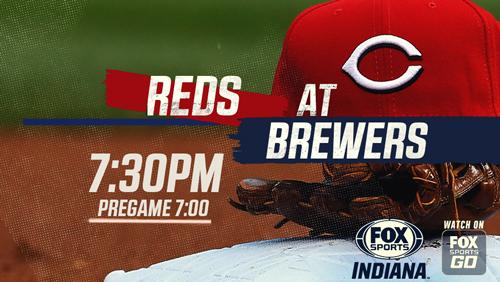 PI-MLB-Reds-FSI-tune-in-042417