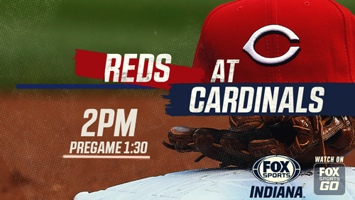 PI-MLB-Reds-FSI-tune-in-042917