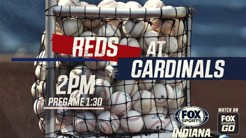 PI-MLB-Reds-FSI-tune-in-043017