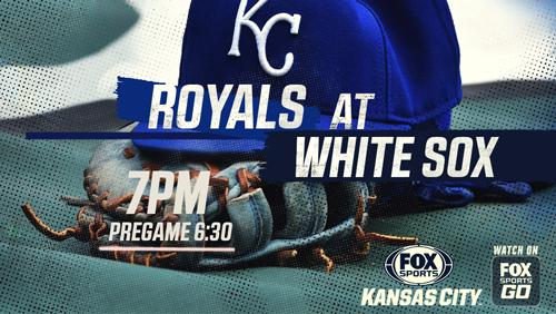 PI-MLB-Royals-FSKC-tune-in-042417