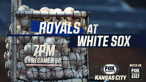 PI-MLB-Royals-FSKC-tune-in-042517