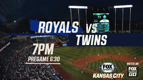 PI-MLB-Royals-FSKC-tune-in-042817