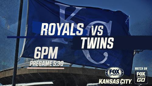 PI-MLB-Royals-FSKC-tune-in-042917