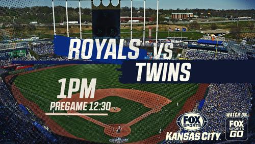 PI-MLB-Royals-FSKC-tune-in-043017