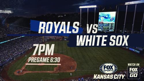 PI-MLB-Royals-FSKC-tune-in-050217