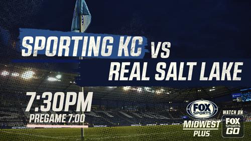 PI-MLS-SportingKC-FSMW-Plus-tune-in-042917