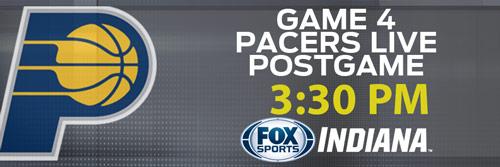 PI-NBA-Pacers-FSI-tune-in-042317