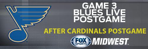 PI-NHL-Blues-FSMW-tune-in-043017