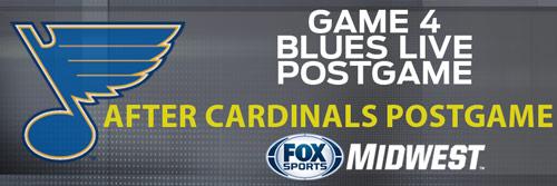 PI-NHL-Blues-FSMW-tune-in-050217
