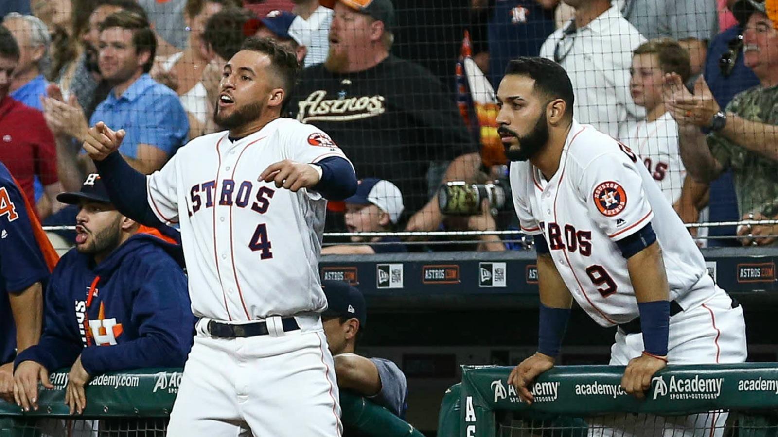 050517-MLB-AstrosWin-PI