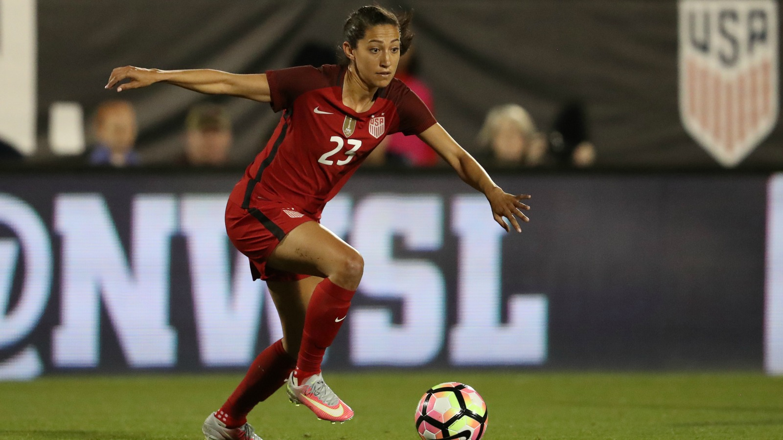 051017-USWNT-Christen-Press