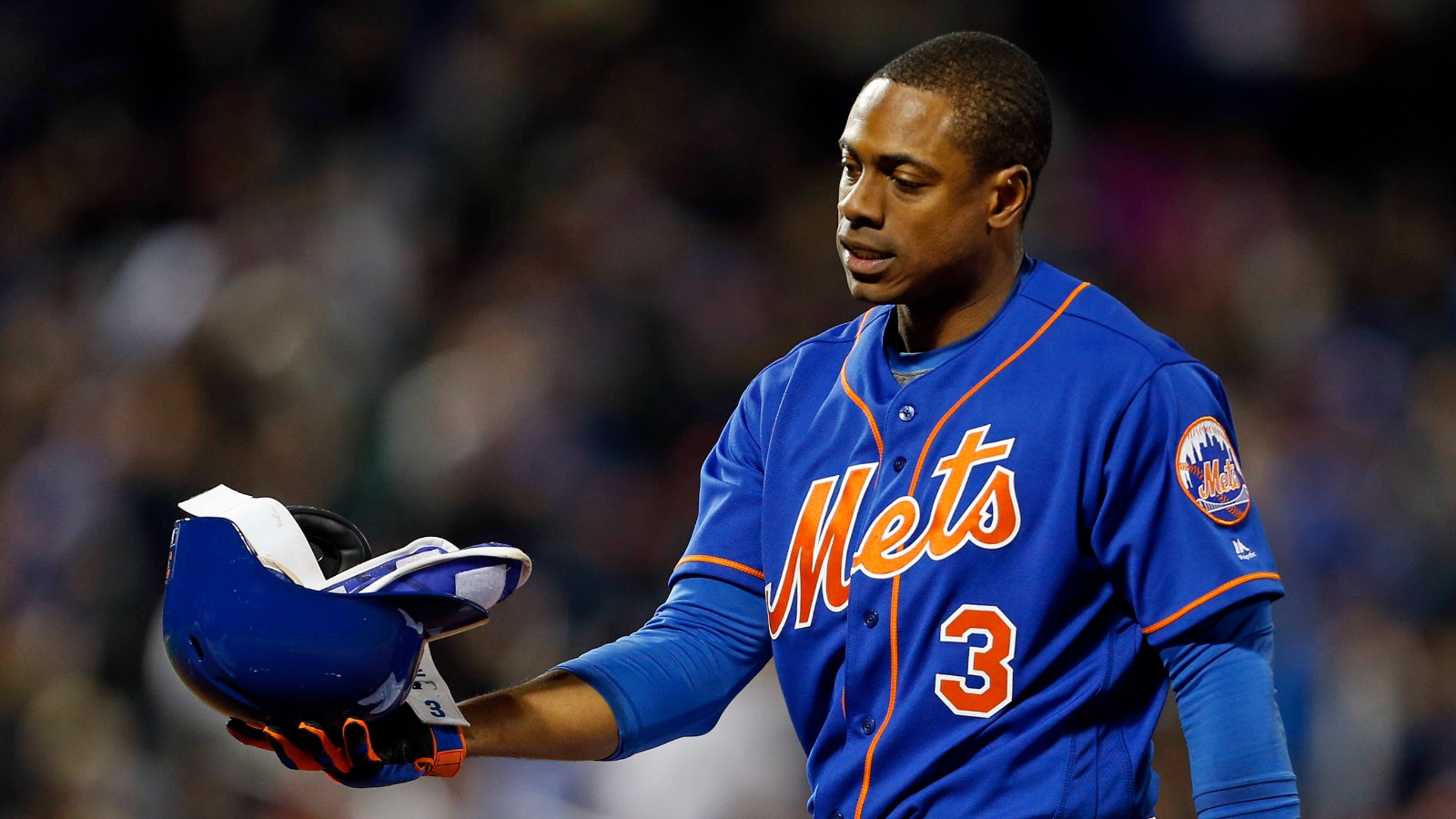 051217-MLB-CurtisGranderson-PI