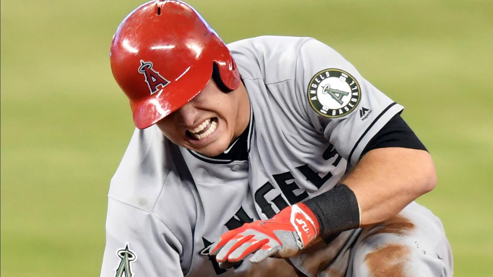 053017-MLB-MikeTrout-PI