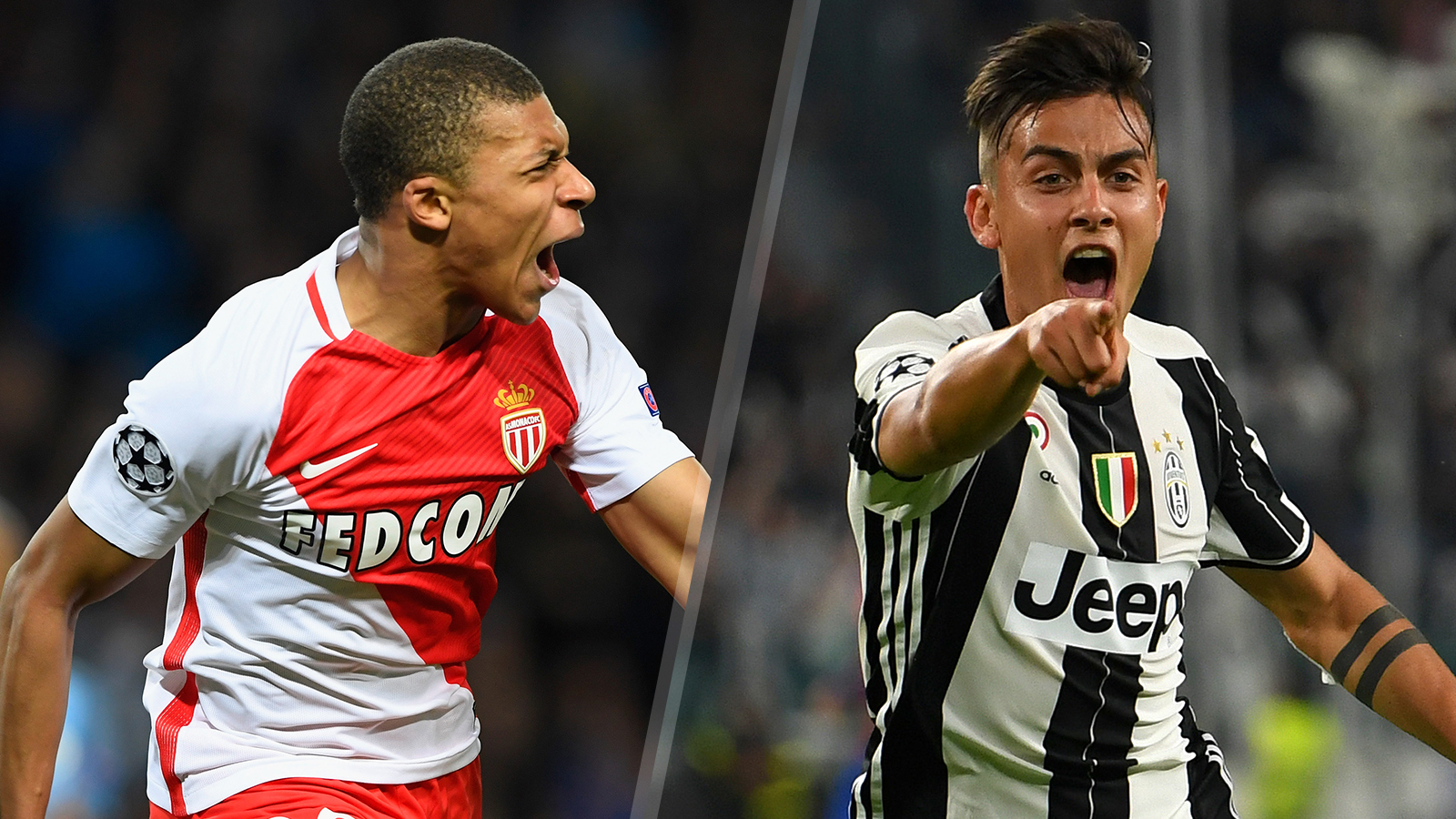 mbappe_dybala_champions_league