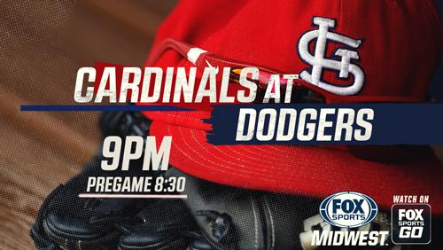 PI-MLB-Cardinals-FSMW-tune-in-052317