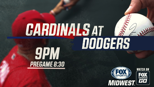 PI-MLB-Cardinals-FSMW-tune-in-052417