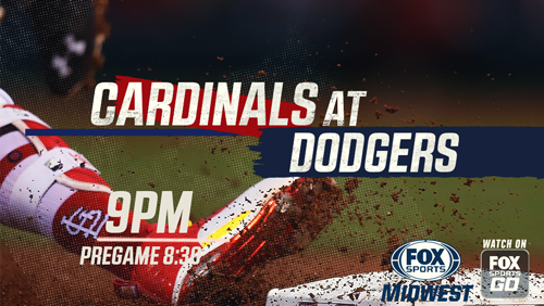 PI-MLB-Cardinals-FSMW-tune-in-052517