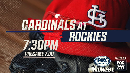 PI-MLB-Cardinals-FSMW-tune-in-052617
