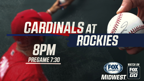PI-MLB-Cardinals-FSMW-tune-in-052717
