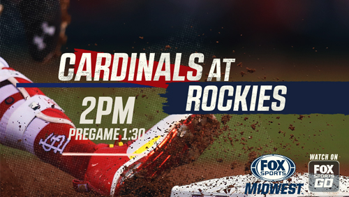 PI-MLB-Cardinals-FSMW-tune-in-052817