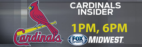 PI-MLB-Cardinals-Insider-FSMW-tune-in-052817