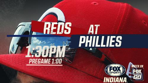 PI-MLB-Reds-FSI-tune-in-052817
