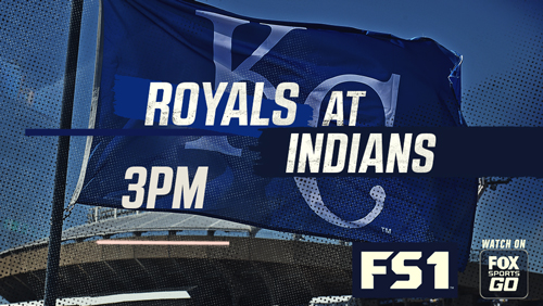 PI-MLB-Royals-FS1-FSKC-tune-in-052717