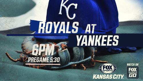 PI-MLB-Royals-FSKC-tune-in-052217