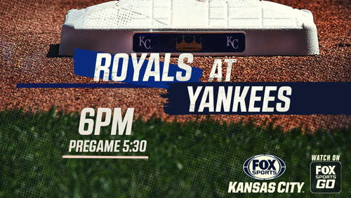 PI-MLB-Royals-FSKC-tune-in-052317