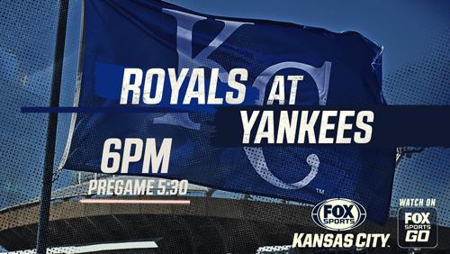 PI-MLB-Royals-FSKC-tune-in-052417