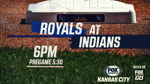 PI-MLB-Royals-FSKC-tune-in-052617