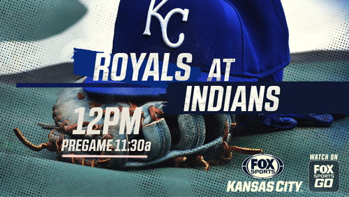 PI-MLB-Royals-FSKC-tune-in-052817