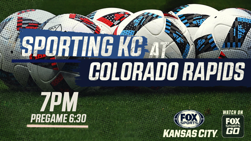 PI-MLS-SportingKC-FSKC-tune-in-052717