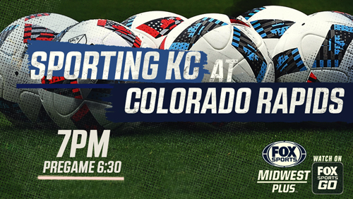 PI-MLS-SportingKC-FSMW-tune-in-052717