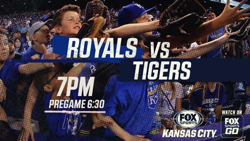 Royals-FSKC-tune-in-053017