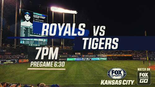Royals-FSKC-tune-in-053117