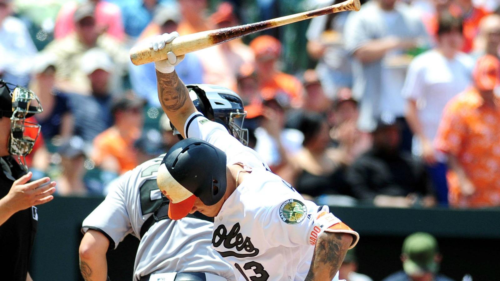 060717-MLB-MannyMachado2-PI