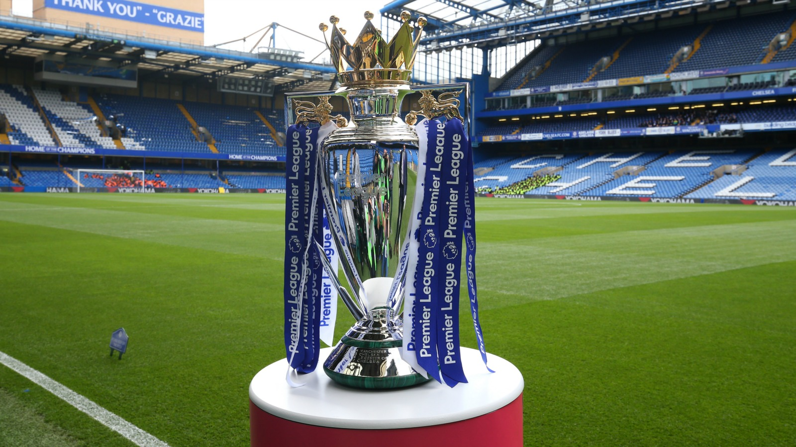 061117-EPL-Premier-League-trophy