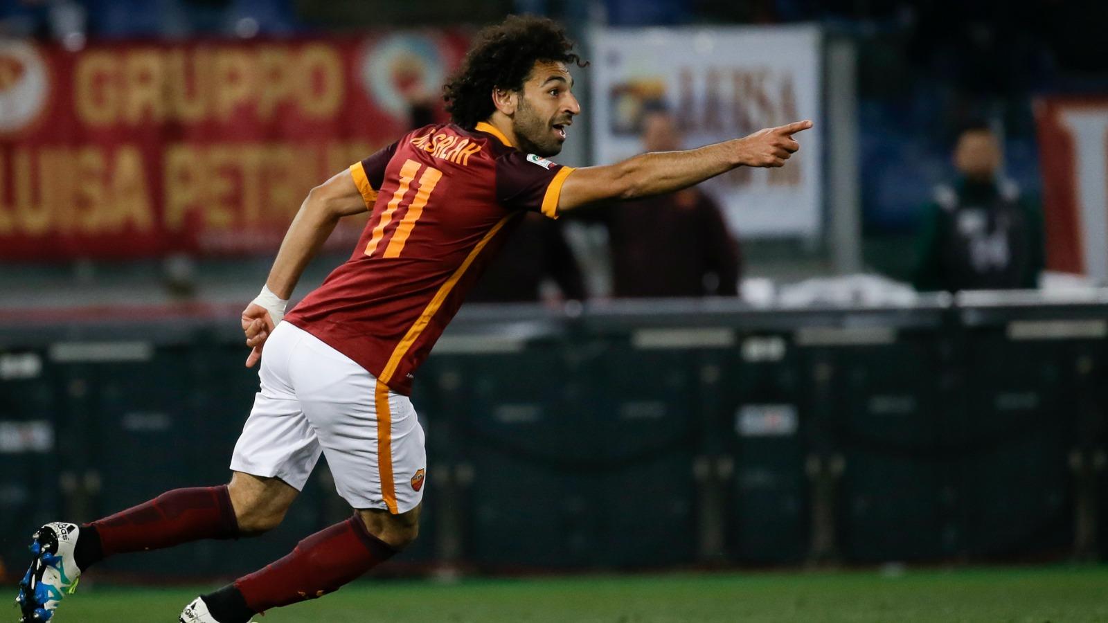 062217-Mohamed-Salah