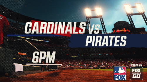 Cardinals-FOX-FSMW-tune-in-062417