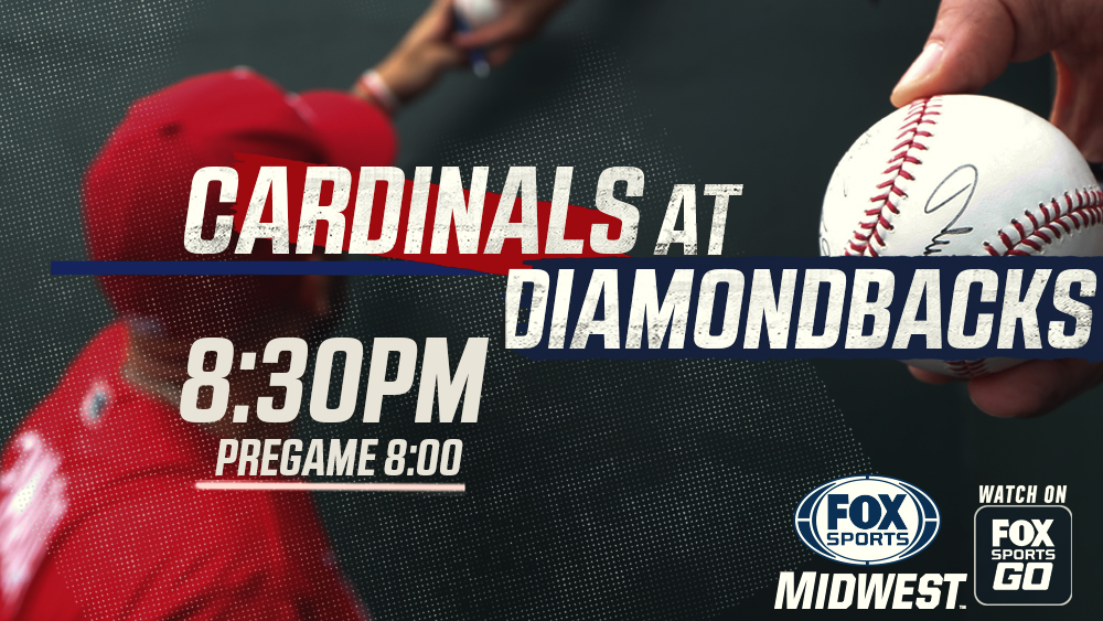 Cardinals-FSMW-tune-in-062817