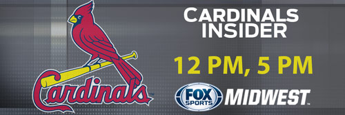 Cardinals-Insider-FSMW-tune-in-062517